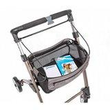 Rollator Indoor WheelzAhead_