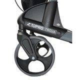 Topro Troja NEURO Parkinson Rollator_